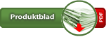 icon-produktblad-small.png